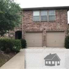 Rental info for House Only For $1,850/mo. You Can Stop Looking ... in the McKinney area