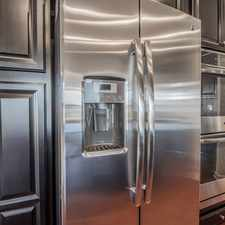Rental info for Be The First To Rent This BRAND NEW 4 Bedroom 2...