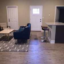 Rental info for The Best Of The Best In The City Of Cookeville!...