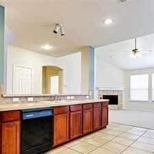 Rental info for $2,200/mo, 3 Bedrooms, Plano - In A Great Area. in the Murphy area