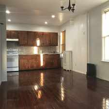 Rental info for E 5th St & Fort Hamilton Parkway in the New York area