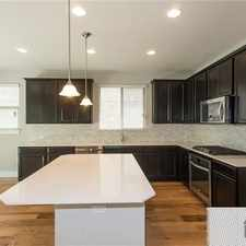Rental info for House For Rent In Austin. in the Round Rock area