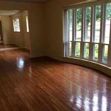 Rental info for 3 Bedrooms House - S SENT YOUR PUBLIC ID FOR SH... in the Houston area
