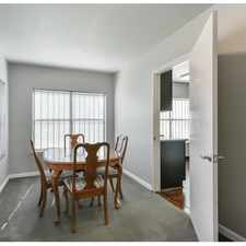 Rental info for 3 Bedrooms House - Excellent Location For Texas... in the Houston area