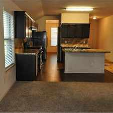 Rental info for House For Rent In Spring. in the Spring area