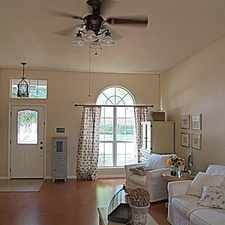 Rental info for 3 Bedrooms Flower Mound House - In A Great Area. in the Flower Mound area