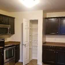 Rental info for 3 Bedrooms House - Chalet Hills Come See A Beau... in the Clarksville area