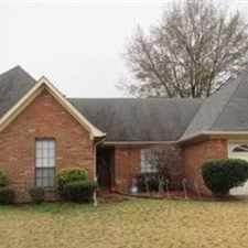 Rental info for FOR RENT This Property Will Be Ready For MOVE-IN. in the Memphis area