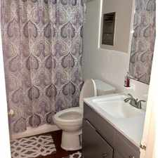 Rental info for $1,600 / 3 Bedrooms - Great Deal. MUST SEE! in the Bryan area