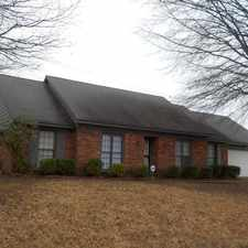 Rental info for Check Out This Lovely 3 Bedroom, 2 Bath Home. in the Memphis area