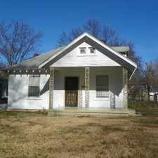 Rental info for Memphis - Superb Apartment Nearby Fine Dining in the Memphis area