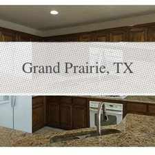 Rental info for Move-in Condition, 4 Bedroom 3 Bath. Pet OK! in the Grand Prairie area