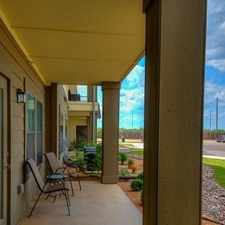 Rental info for 2 Bedrooms Apartment - Offers A Convenient Loca... in the Eagle Pass area