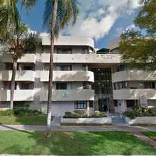 Rental info for $1595 0 bedroom Apartment in Metro Los Angeles West Hollywood in the Los Angeles area