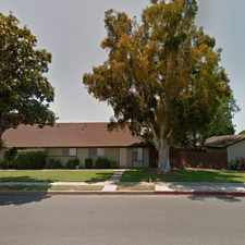 Rental info for $2195 2 bedroom Apartment in Tustin in the North Tustin area