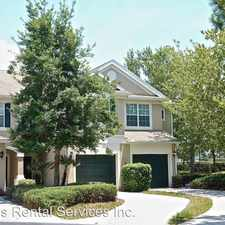 Rental info for 7990 Baymeadows Rd E #2007 in the Jacksonville area