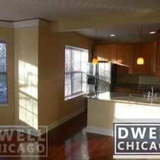 Rental info for 1706 West Farwell Avenue #1 in the Chicago area