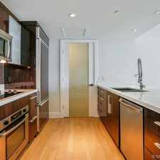 Rental info for 50 Biscayne Boulevard #2108 in the Miami area