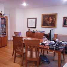 Rental info for 222-230 Babcock St in the Boston area