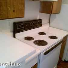 Rental info for 10881 Richmond Ave Apt 1515 in the Houston area