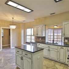 Rental info for This House Is A Must See. Will Consider!