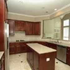 Rental info for Outstanding Opportunity To Live At The Friendsw... in the Friendswood area