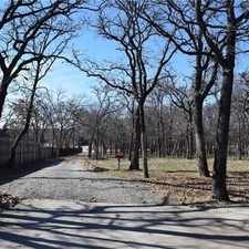 Rental info for 3 Bedrooms - In A Great Area. Will Consider! in the Fort Worth area