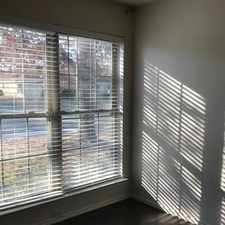 Rental info for House Only For $1,550/mo. You Can Stop Looking ... in the Garland area