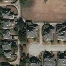 Rental info for House For Rent In Allen. in the Plano area