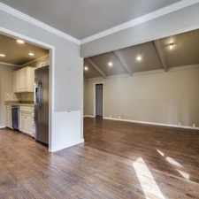 Rental info for Southlake Value! in the Fort Worth area