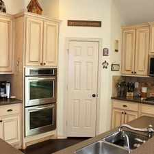 Rental info for 3 Spacious BR In Keller in the Fort Worth area