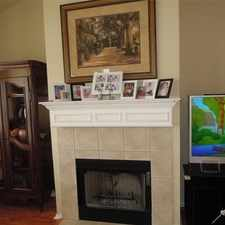 Rental info for House For Rent In Round Rock. in the Round Rock area