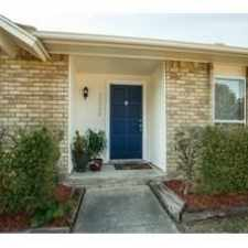 Rental info for 3 Bedrooms House - Beautifully Updated Home. Wi... in the Dallas area