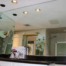 Rental info for 3 Bedrooms Condo - Awesome First Floor Corner U... in the Houston area