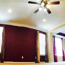 Rental info for 5 Bedrooms House In Sunnyvale. Parking Available! in the Mesquite area