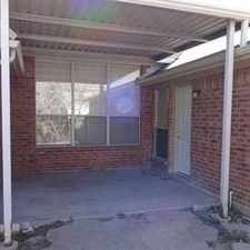 Rental info for House For Rent In Garland. in the Garland area
