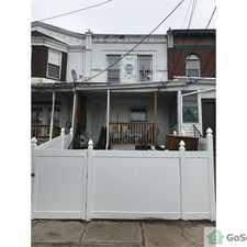 Rental info for Fully Renovated. Great Home. in the Newark area