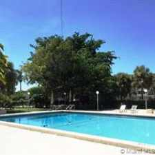 Rental info for 919 Hillcrest Drive #205 in the Hollywood area