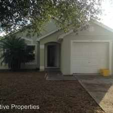 Rental info for 236 Rollins Drive