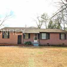 Rental info for Updated home in SE Columbia with original hardwoods!! in the Columbia area