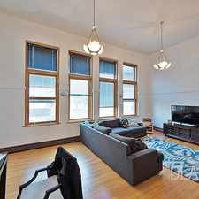 Rental info for 124 Dekalb Ave #1200 in the New York area