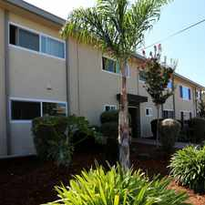 Rental info for Marina Haven Apartments