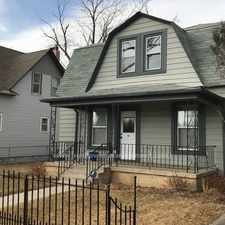 Rental info for 28 N. 7th Street in the Colorado Springs area