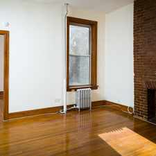 Rental info for 360 Union Street #b4 in the New York area