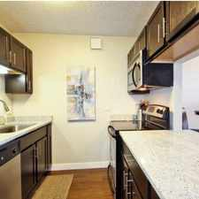 Rental info for 183 N Arlington Heights Rd in the Arlington Heights area