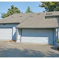 Rental info for 3 Bedroom 2 Bath Duplex With Large Rear Yard An... in the South Hill area