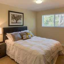 Rental info for Apartment For Rent In Alexandria. in the Alexandria area