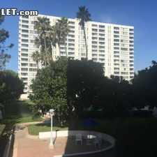Rental info for $5200 2 bedroom Apartment in West Los Angeles Santa Monica in the Santa Monica area