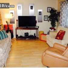 Rental info for $1900 0 bedroom Apartment in Denver North Elyria-Swansea in the Sloan Lake area