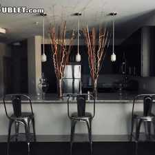 Rental info for $1367 2 bedroom Apartment in Charlotte Ballantyne in the Charlotte area